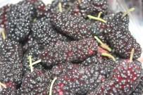 SOĞUK HAVA DALGASI - Yaz Meyveleri Tezgaha İndi, Fiyatlar El Yakıyor