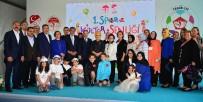 KULÜPLER BİRLİĞİ - 1. Spor Ve Kültür Şenliği Düzenlendi