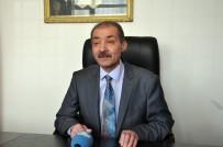 93 HARBİ - Ardahan'da Bulunan Rus Generale Ait Mezar Harp Müzesinde Yer Alacak