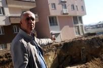 Ardahan'da İnşaat Kazısında Cesedi Bulunan Rus Komutanın Kim Olduğu Araştırılıyor