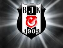 DAILY STAR - Beşiktaş'a kötü haber!