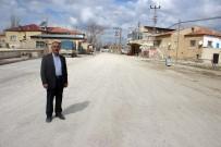 REFERANDUM - Bu Mahalle Yeniden Referanduma Gidiyor