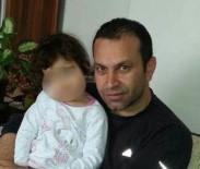 112 ACİL SERVİS - Bursa'da Eğitim Camiasını Yasa Boğan Ölüm