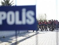 SUİKAST GİRİŞİMİ - Erdoğan'a suikast girişimi davasında 2. duruşma devam ediyor