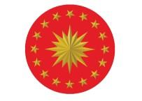 HUKUK DEVLETİ - Cumhurbaşkanlığından Makedonya Açıklaması
