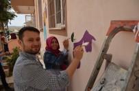 NASREDDIN HOCA - Denizli Gençlik Meclisi'nden 'Geleceğe Değer Projesi'