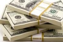 MERKEZ BANKASı - Dolar, 3,54 Seviyesine İndi