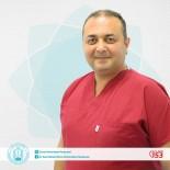 ŞİDDETE HAYIR - Dr. Özgür Türk Açıklaması 'Sağlık Çalışanları 16 Kat Daha Fazla Şiddet Riski Altında'