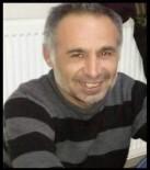 MEHMET ARSLAN - Engelli Adamdan 19 Gündür Haber Alınamıyor