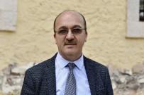 Gümüşhane Üniversitesi Yaz Okulu Açtı