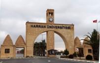 Harran Üniversitesinde YÖS başvurusu başladı