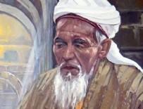 AHMET YESEVI - Hoca Ahmet Yesevi YTÜ'de anlatıldı