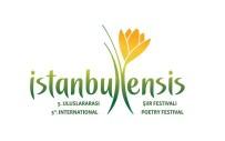 KıLıÇARSLAN - İstanbulensis Şiir Festivali Başlıyor