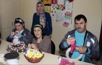 CEVHER DUDAYEV - KAPEM'de 36.Dönem Eğitimleri Mayıs Ayında Başlayacak