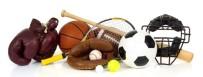 IRKÇILIK - Sporcularda Psikiyatrik Hastalıklar Gizleniyor
