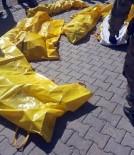 Tunceli'de 27 Terörist Etkisiz Hale Getirildi