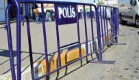 1 Mayıs'ta İstanbul'da 30 Bin Personel Görev Alacak