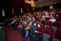 MÜZIKAL - Cahide Sonku Müzikali Maltepe'de Sahnelendi