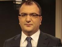 LATİF ŞİMŞEK - Cem Küçük'ten Kılıçdaroğlu'na eleştiri