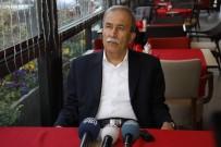HANEFI AVCı - Hanefi Avcı: Devletin sistematiğini bozdu