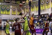 Fenerbahçe Seriye Farklı Başladı!