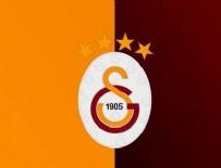 TOULOUSE - Galatasaray finalde