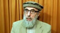 TALIBAN - Hikmetyar Talibana Silahları Bırakma Çağrısı Yaptı