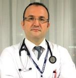 RADYASYON - Kanser Tedavisinde Yeni Yöntem 'İmmünoterapi'