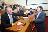 KATI ATIK BERTARAF TESİSİ - KASBİM, Mobil Asfalt Plenti Satın Alacak