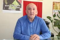 REFERANDUM - Malatya'da Konut Satışlarında Artış