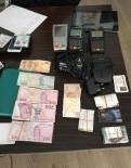 FLASH BELLEK - Mali Polisten Suç Şebekesine Operasyon Açıklaması 8 Gözaltı