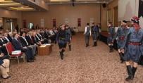 ORMAN YANGINI - MBB'den Afetlere Karşı Yeni Birim