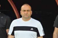 Mustafa Uğur Açıklaması 'Artık Her Maç Final Niteliğinde '