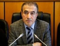 MEHMET NACİ BOSTANCI - AK Partili Bostancı'dan önemli açıklamalar