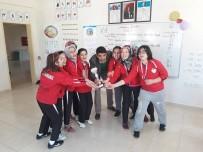 Sınıf Öğretmenleri Ahmet Zorlu Açıklaması Öğrencilerimle Gurur Duyuyorum