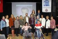 TIBBİ DESTEK - Spina Bifida Hakkında Bilinmeyenleri Anlattılar