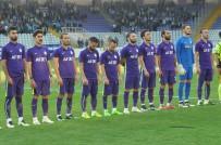 BELEDİYESPOR - Spor Toto 3. Lig