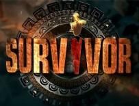 ACUN ILICALI - 'Survivor'ı borsada satmak için Acun Ilıcalı ile görüşeceğiz'