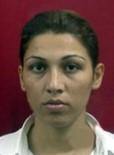 GÜLŞEN YÜKSEL - 10 Yıl Önceki Genç Çiftin Cinayetinde Çifte Ağırlaştırılmış Müebbet İstendi