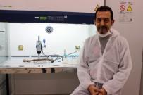 ANTROPOLOJI - Antik DNA Çalışmaları İle Kemik Parçaları Kimliklendiriliyor