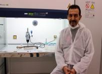 ANTROPOLOJI - Antik DNA Çalışmaları İle Kemikler Kimliklendiriliyor