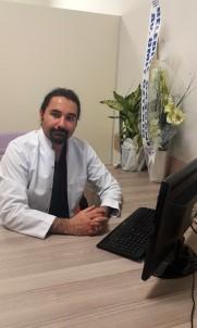 Elmalı Devlet Hastanesinde Estetik Cerrah Göreve Başladı