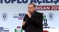 'Evet Çıkarsa Denize Dökeriz' Diyen CHP'li Vekile Sert Çıktı