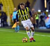 DEVRE ARASı - Fenerbahçe'nin Kayıp İsmi Karavaev