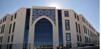KALIFIYE - GSO Mesleki Eğitim Merkezinde Eğitimler 10 Nisan'da Başlıyor