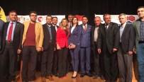 Kırıkkale'de Hukukçular Referandumu Anlattı