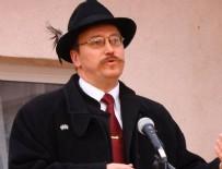 DÜNYA EKONOMİK FORUMU - İsrail'i protesto eden Belediye Başkanı hakim karşısında