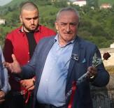 İşadamı Mehmet Çırakoğlu, hayatını kaybetti