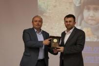 İDEOLOJI - Şahin Açıklaması 'Batı Türkiye'ye Karşı PYD Ve PKK'yı Kullanıyor'