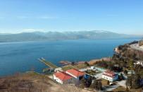 KAÇAK YAPILAŞMA - SASKİ Sapanca Gölünü 24 Saat İzliyor